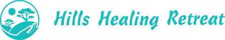 Hills Healing Retreat